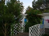 Джемете - гостиница На море