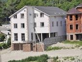 Гостевой дом в Архипо-Осиповке