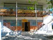 Гостиница ШТИЛЬ