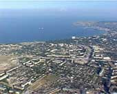 Фотография города Феодосия , Восточный берег Крыма