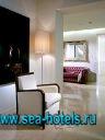Best Western Hotel Metropoli 2