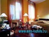 Best Western Hotel Metropoli 3
